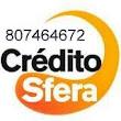 Creditosfera c