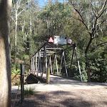 Steele bridge (70909)