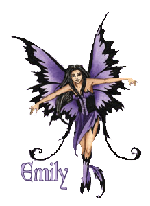 animaatjes-emily-90735.png