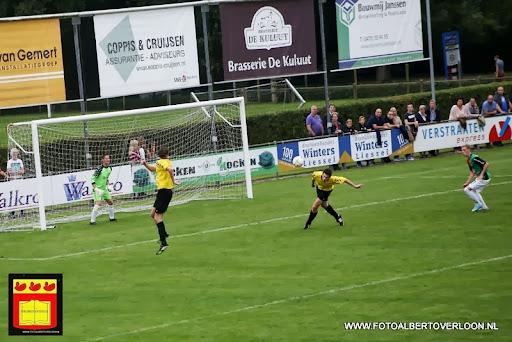 oefenwedstrijd SSS'18 overloon NEC Nijmegen 03-09-2013 (44).JPG