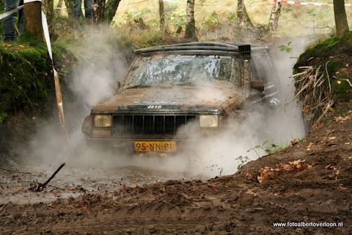 4x4 Circuit Duivenbos overloon 09-10-2011 (18).JPG