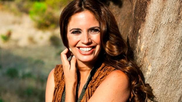 Barbara Guimaraes 9