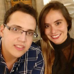 Gerardo Zarate Piña picture