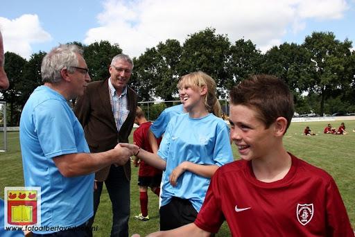 Finale penaltybokaal en prijsuitreiking 10-08-2012 (44).JPG