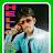 pawan kumar avatar image