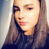 Yeneliz Jaquez Avatar