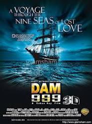 Dam999 - Sức chịu đựng