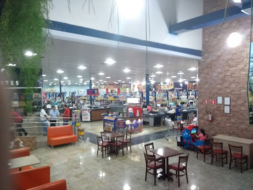 b31047725 Iquegami Supermercados - Loja 04
