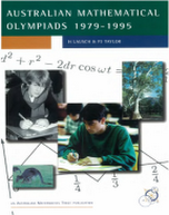 Australian Mathematical Competition