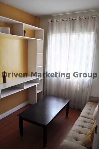 house for sale paranaque