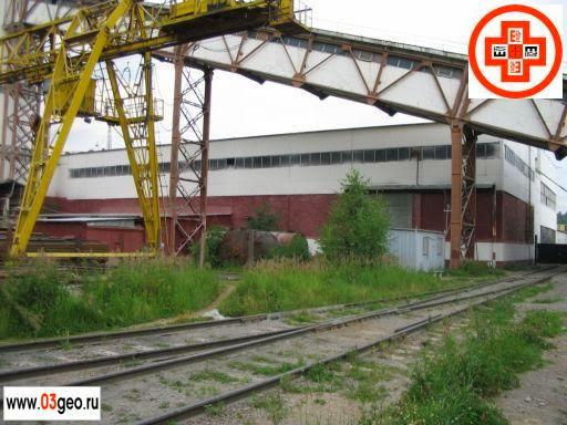 Фото геодезической съемки путей кранов, средние расценки на нивелировку подкрановых путей и что такое инструментальная съемка путей кранов смотрите на странице http://www.03geo.ru/prom_09