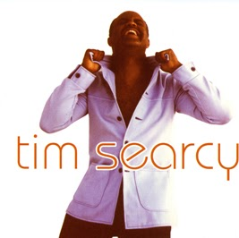 Timothy Searcy