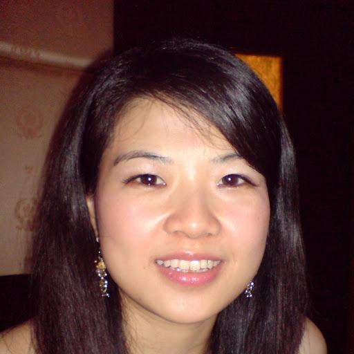 Ada Lee Photo 31