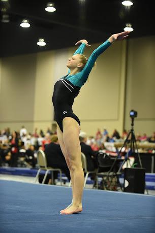 airborne gymnastics my meet scores live