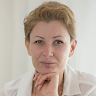 Nadia-Petrov