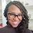 Mathatong Ntoane avatar image