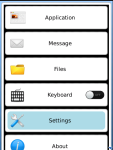 EveryLock - Password Protect Apps File Photo Folder For Facebook and BBM v1.8.7.4