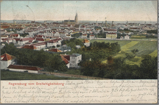 https://lh6.googleusercontent.com/-YWOyorOUymE/Ti5omu_hEoI/AAAAAAAAKno/ungmC80Cn2s/historische-ansicht-stadtamhof-ohne-kanal-quelle-zeno-org.jpg
