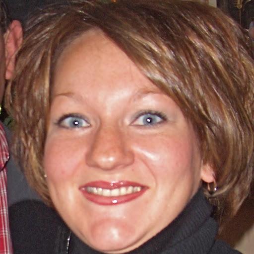 Sarah Goetz