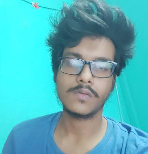 Amit Nandi (BigWiz)