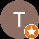 Florent M.