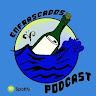 EnfrascadosPodcast