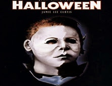 مشاهدة فيلم Halloween 1
