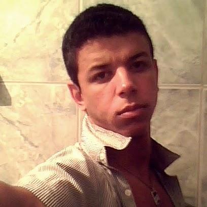 James Rocha
