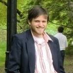 Michael Kling
