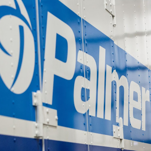 Providing Superior Customer Service since 1910: An Interview with Palmer Moving & Storage