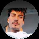 Mani Vidyarthy