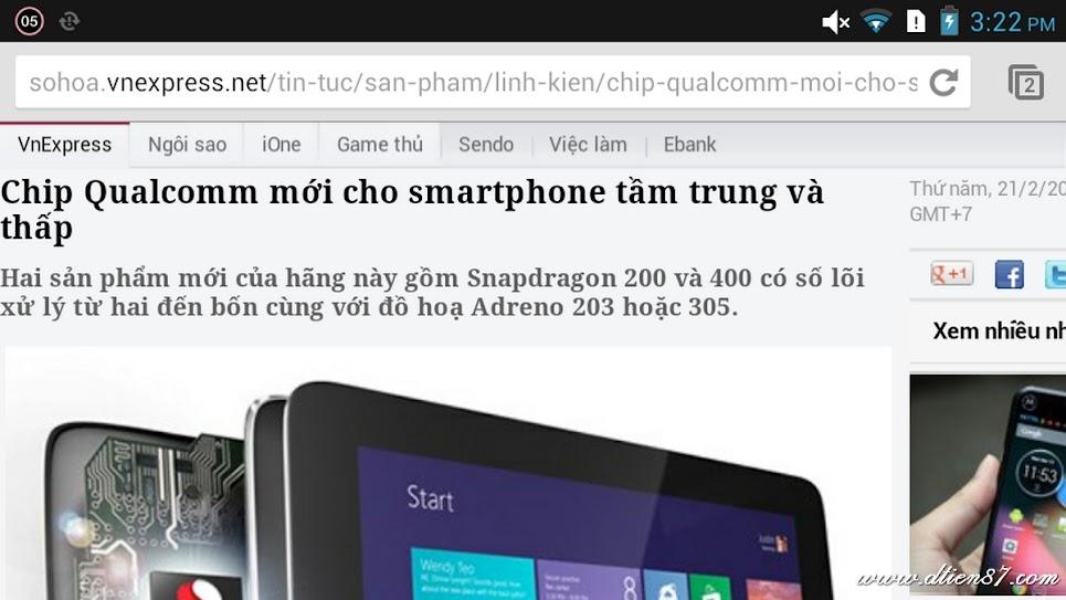 Lenovo P770 - Máy khỏe pin trâu... bền lâu Screenshot_2013-03-18-15-22-06
