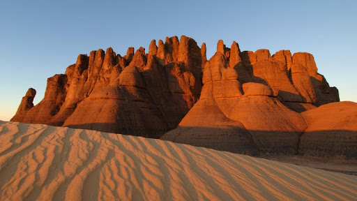 Sahara Desert, Algeria.jpg
