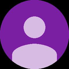 Stephanie Zanella Avatar