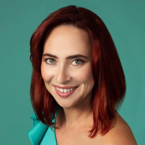 Amy Smolinski