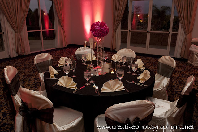 what are your centerpieces photo 2888622-2