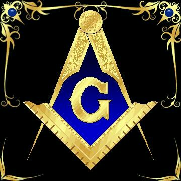 Freemason 3d Live Wallpaper Apps On Google Play