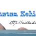 Perubahan Di Blog ciklaili.blogspot.com