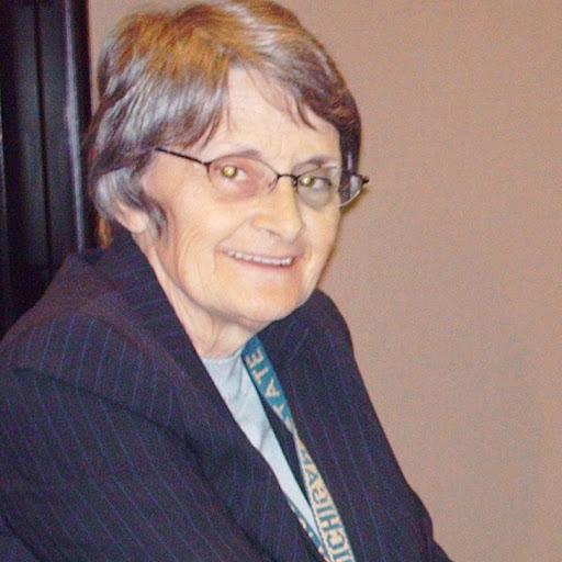 Arlene Turner