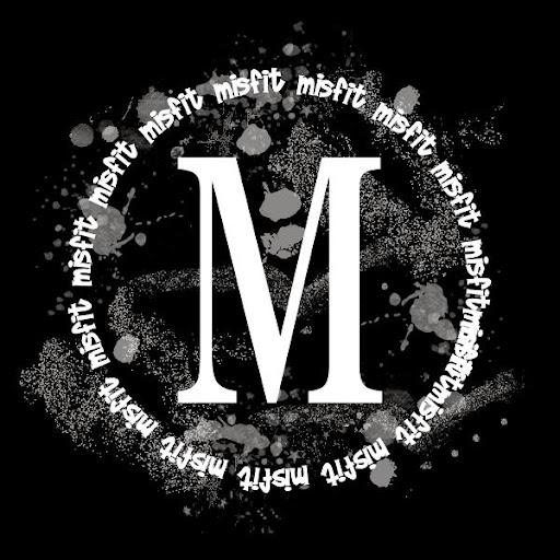 MC_6_11_MisftMask4 (2).jpg