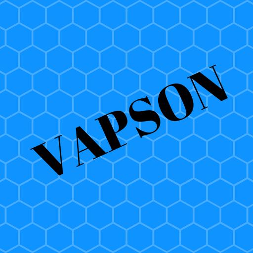 Vaper12