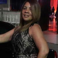 Foto de perfil de FLAVIA VITÓRIA