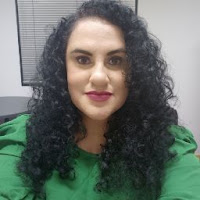 Foto de perfil de W. Karine