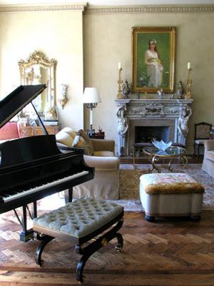 piano-fp