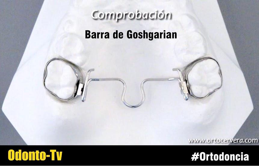 Barra-Goshgarian