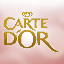 Carte d'Or Türkiye  Google+ hayran sayfası Profil Fotoğrafı