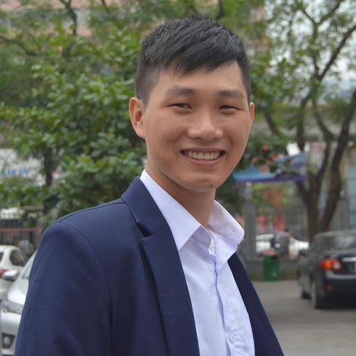 ChuongLamvan's Avatar