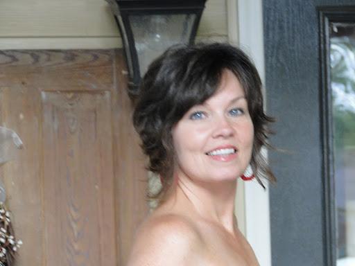 Cynthia Yeager Photo 9