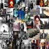 Модeрна историја (19. и 20. век)