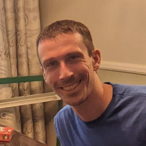 Mike Gioia